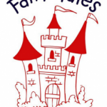 Review: Fairy Tales Hair Care Products-No More Tangles & Tears!