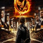 Happy Hunger Games! {#HungerGames Movie Review}
