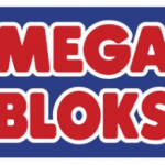 Mega Bloks Blok Squad Construction Mission Review