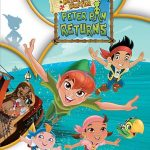 Jake and the Never Land Pirates Toys Found! {Updated!}