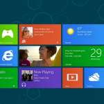 Check Out the Windows 8 Consumer Preview! #WindowsChampions