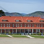 Visiting The Walt Disney Family Museum