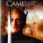 Celebrate the 45th Anniversary of Camelot! {Blu-ray Giveaway – US Only}