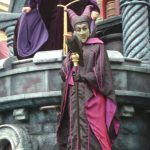 Disney News: Maleficent To Hit Theatres on March 14, 2014