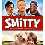Smitty: Movie Review