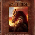 War Horse on Blu-ray/DVD {Review and Giveaway}