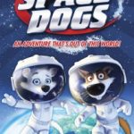 Space Dogs: Movie Review