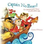Children's Book Review: Captain No Beard