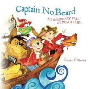 http://www.sippycupmom.com/wp-content/uploads/2012/05/Captain-No-Beard2.jpg
