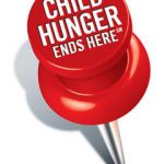 #ChildHunger Ends Here Campaign Final Thoughts and Recap