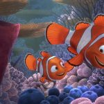 Finding Nemo: 3D Theatrical Trailer {In Theaters This Fall!}