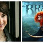 Interview with BRAVE Producer Katherine Sarafian