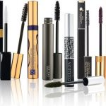 St. Louis Readers:  Nordstrom West County CLINIQUE Gift With Purchase & MASCARA MADNESS