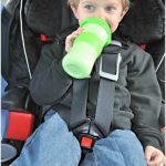 BOOST Kid Essentials Helps Picky Eaters