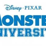Disney News: Monsters University Trailer
