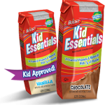 Boost Kid Essentials: Win a $50 Gift Card and Case of Boost