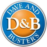 Review: Dave & Buster's Summer Games 2012
