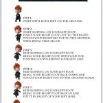 Disney/Pixar's Brave: Teach Your Kids a Scottish Dance and Words