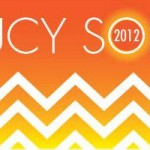 St. Louis Giveaway: 2 Tickets to Saucy Soiree on 6/24 #STL {Closed}