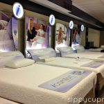 Shopping for the Serta iComfort Mattress