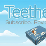 TeetheMe June Box Review!