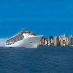 Kids Sail Free on Norwegian Cruise Line!
