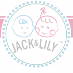 Jack & Lily Footwear: Review & Giveaway!