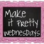 Make It Pretty Wednesdays: DIY Avocado Hair Mask!