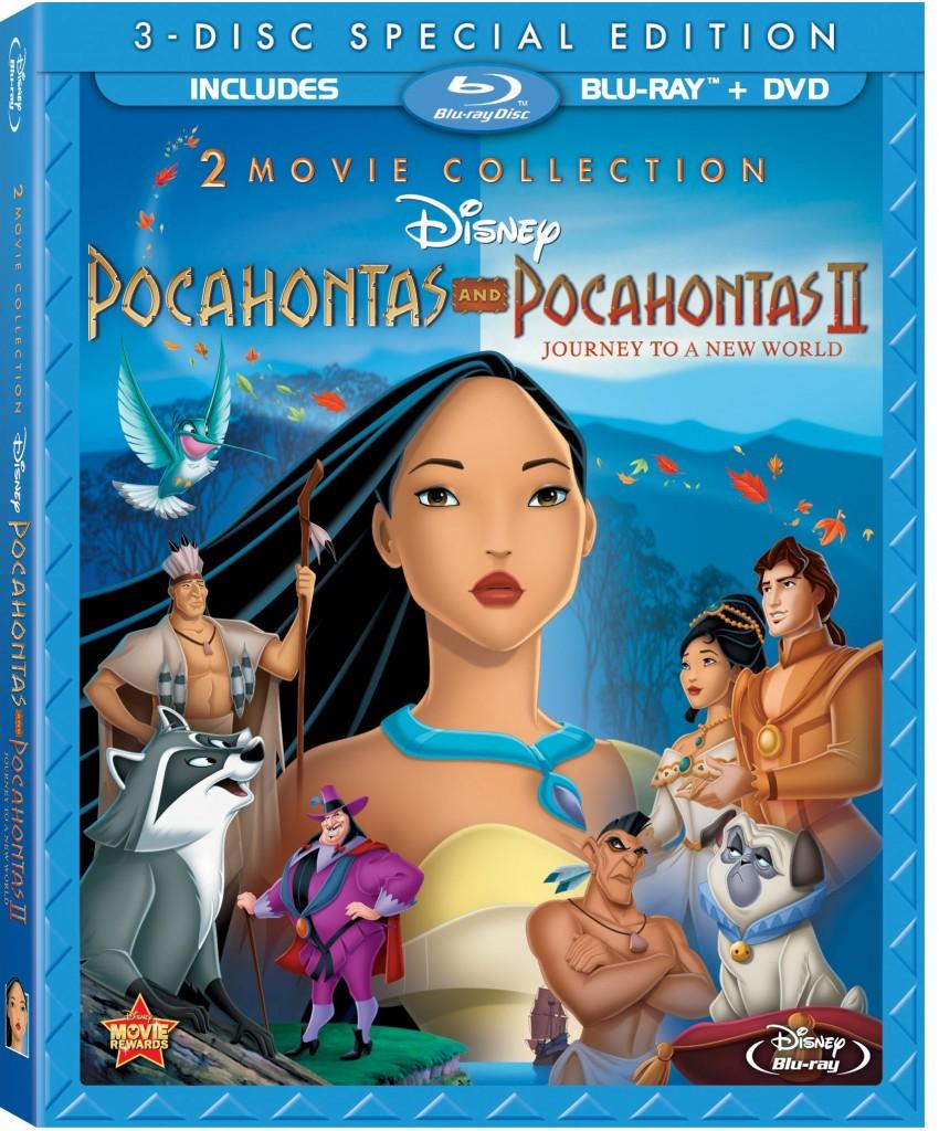 Blu ray to dvd ii pro 2.40