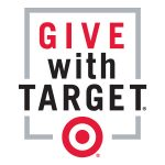 Help your School with #GiveWithTarget and How Bridgit Mendler Surprised an #STL School!