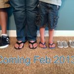 Big News for the Sippy Cup Family!