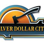Top 5 Reasons to Visit Silver Dollar City in #Branson, Missouri