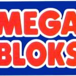 Review and Giveaway: Mega Bloks Lil' Vehicles – Dylan Dump Truck and Sonny School Bus