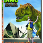Back-to-School DVD's from NCircle Entertainment {DVD Review}