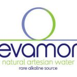 Review and Giveaway: evamor Water and Cookbook {Helps Acid Reflux!}