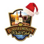 California Wine Club: Easy & Perfect Gift Giving!