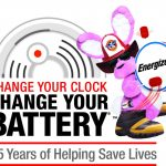 Giveaway: Energizer Family Safety Kit