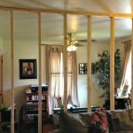DIY with Floor & Decor