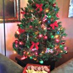 Celebrate the Holidays with Hickory Farms {Gift Basket Giveaway} CLOSED