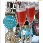 Finding the Perfect Gift & Holiday Entertaining Made Easy with the  #HolidayGuide! #SocialFabric #CBias