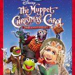 Blu-Ray Review: The Muppet Christmas Carol – 20th Anniversary