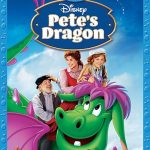 DVD Review: Pete's Dragon