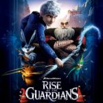 See a Sneak Peek of Rise of the Guardians in St. Louis! #STL!