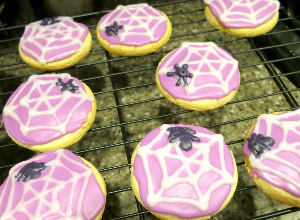 The best sugar cookie recipe ever!