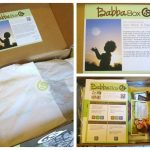 A Unique, Educational & Fun Gift Idea for Kids: BabbaBox!