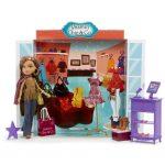 Giveaway: Bratz Boutique Doll