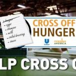 Cross Off Hunger This Holiday Season with Unilever #BetterTogether #CBias