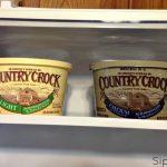 Giveaway: Country Crock Holiday Veggie Kit #HolidayVeggieDish