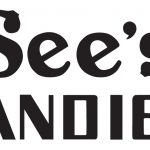 Review and Giveaway: Holiday Treats with See's Candies
