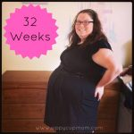 Pregnancy Update: 32 Weeks with Twins